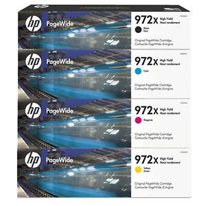 hp pagewide 577 pro repair manual