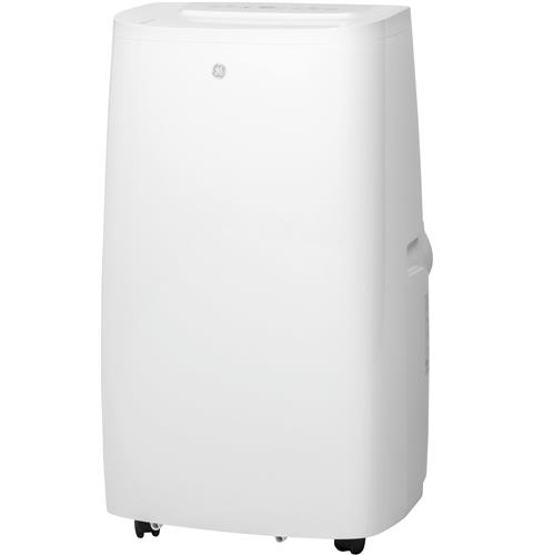 ge portable air conditioner model aph10aag1 manual
