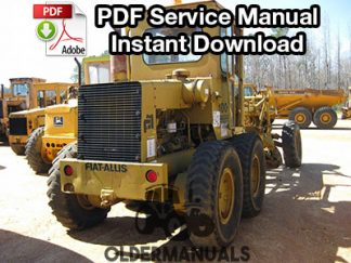 new holland l555 manual download