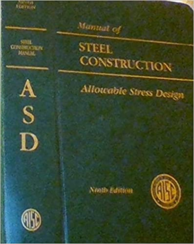 aisc manual of steel construction 9th edition pdf free download