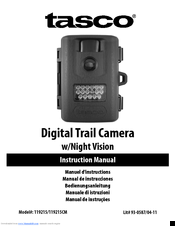 cop cam instruction manual pdf