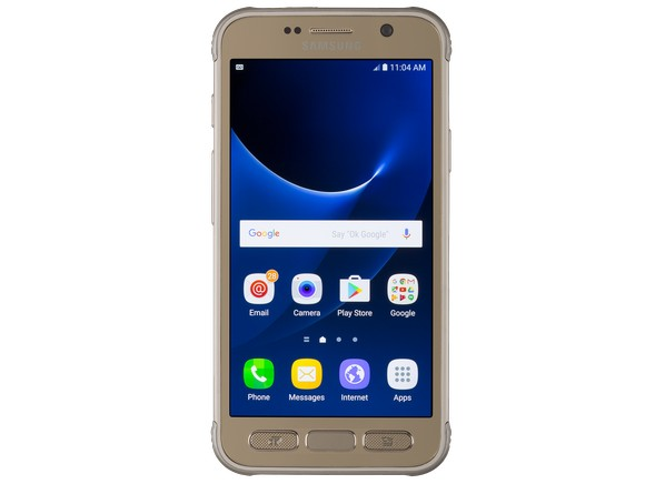 samsung galaxy s 6 powered by android manual for dummies