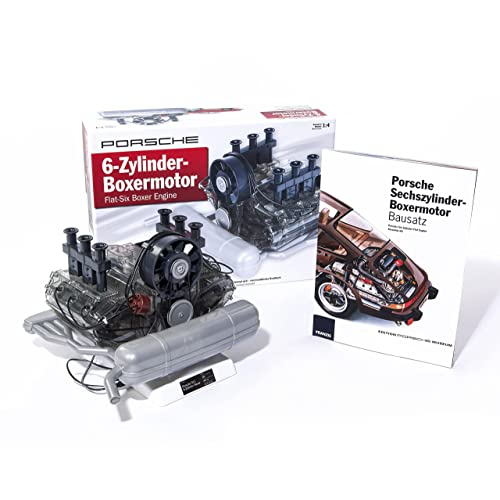 small engine model kit manual