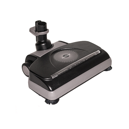 electrolux canister vacuum power nozzle model pn 5 manual