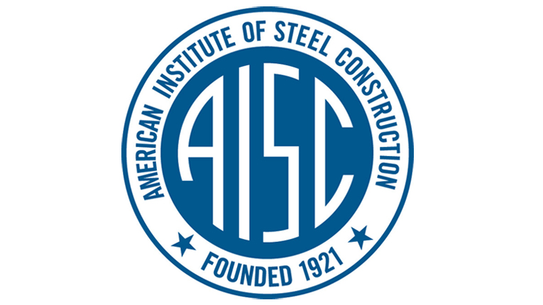 aisc steel detailing manual free download