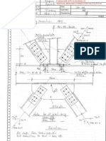 aisc hss connections manual free download