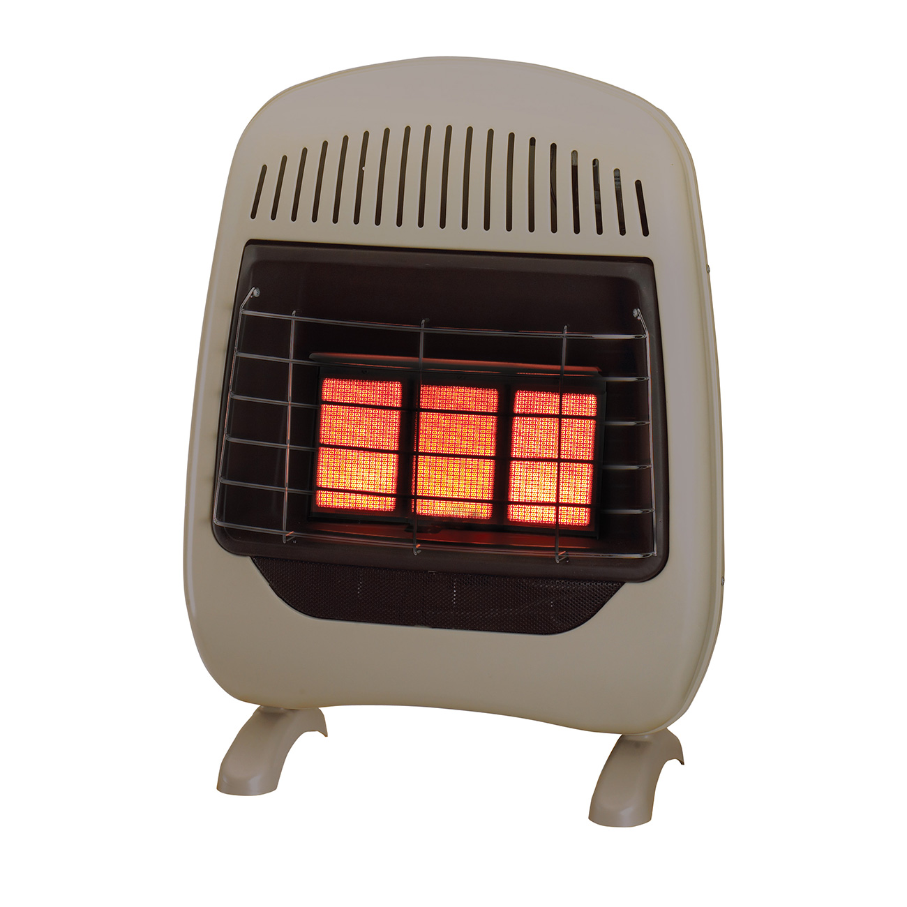 feature comforts heater model hc 0168 manual