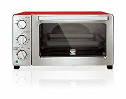 kenmore toaster oven model 128601 manual