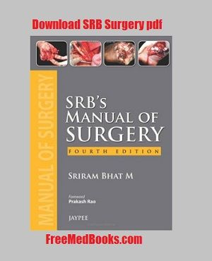 manipal manual of surgery for dental students pdf download